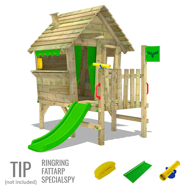 Giochi-da-giardino-in-legno