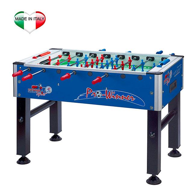 Calcio-Balilla-Roberto-Sport