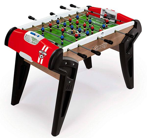 calcio-balilla-per-bambini