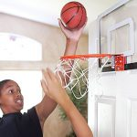 canestro-basket