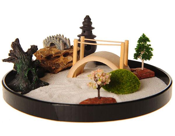 giardino-zen-da-tavolo