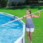 kit-pulizia-piscina