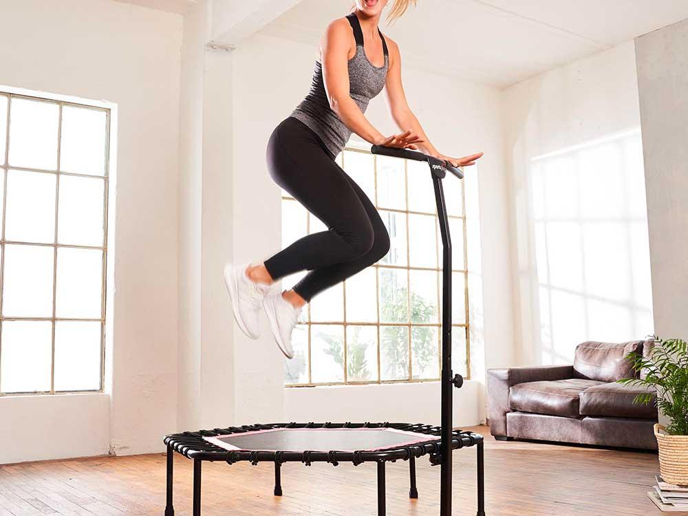 miglior-trampolino-per-fitness