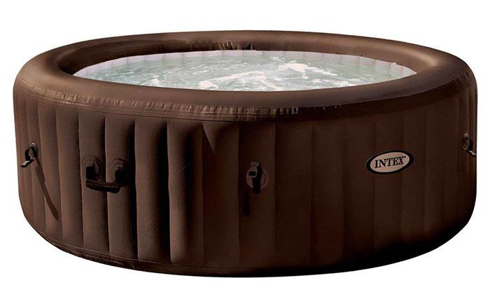 piscina-idromassaggio-gonfiabile-intex