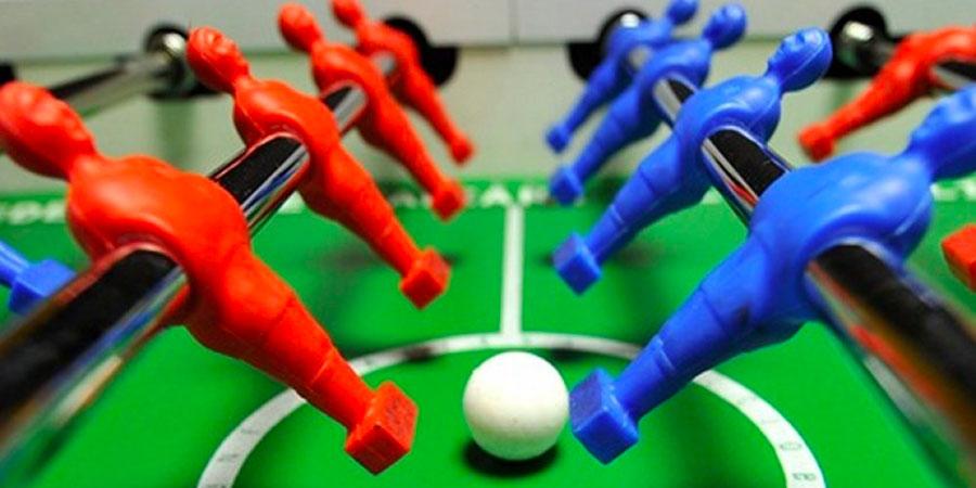 regole-trucchi-calcio-balilla
