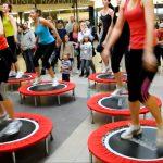 trampolino-elastico-benefici-e-controindicazioni