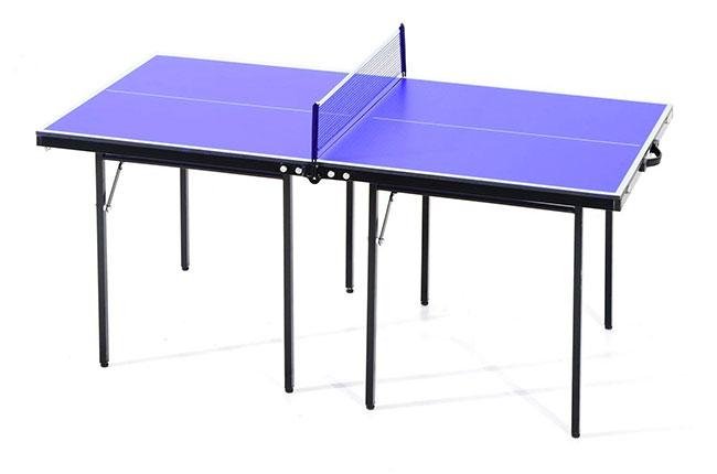 Tavolo-Ping-Pong-outdoor