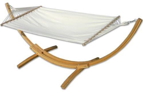 amaca-in-legno-1