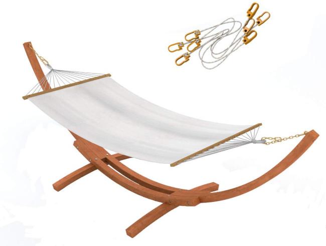 amaca-in-legno-5