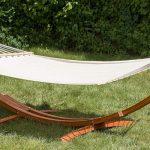 amaca-in-legno-copertina