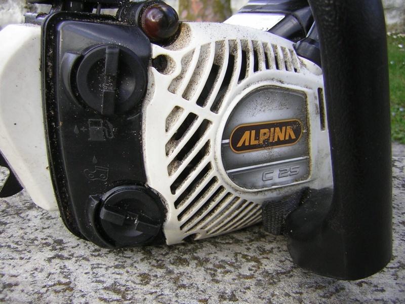motosega-alpina-c25-2
