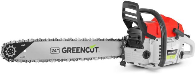 motosega-greencut-3