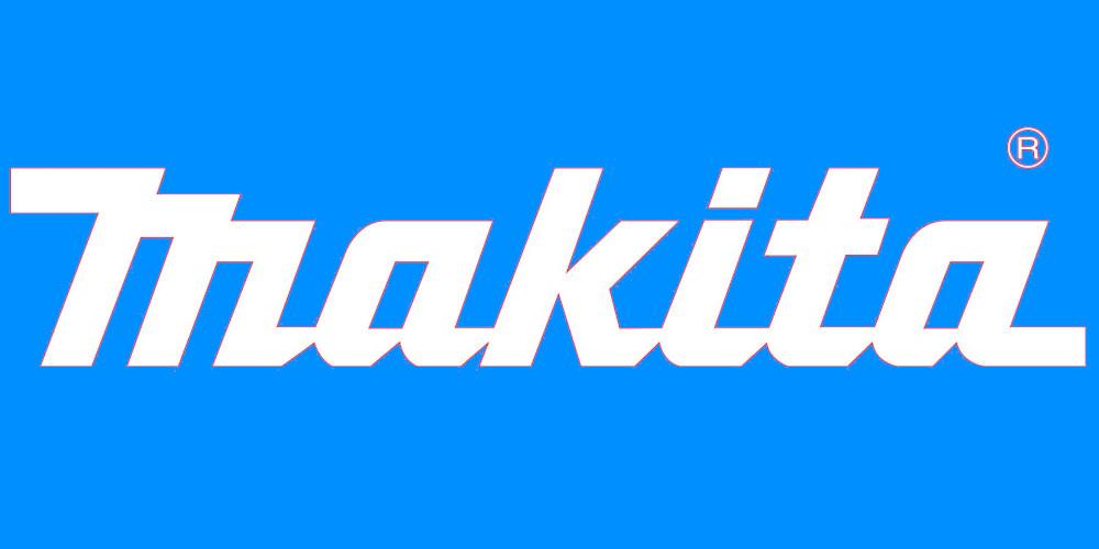 motosega-makita-copertina