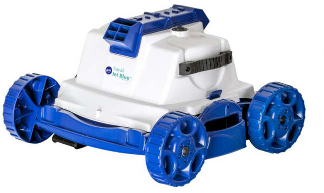 robot-pulisci-piscina-3