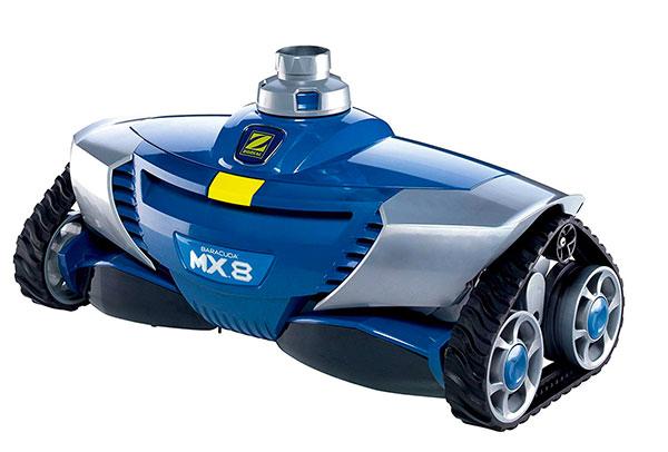 Robot-piscina-Zodiac-2