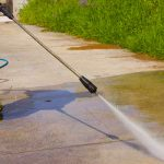 idropulitrice-lavor