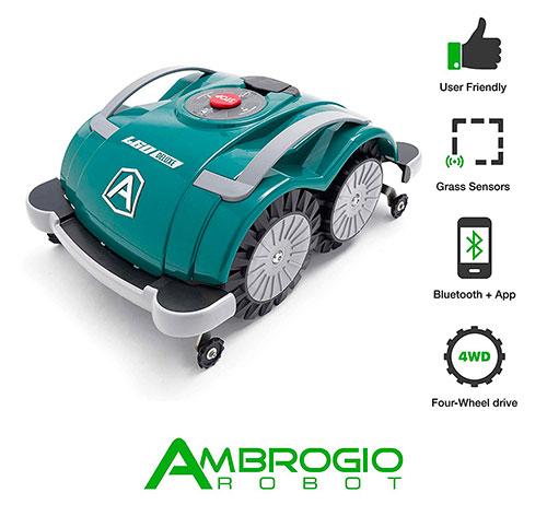 Robot-Rasaerba-Ambrogio-2