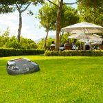 robot-da-giardino-honda