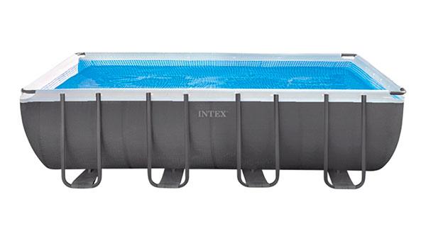 _Intex-26352