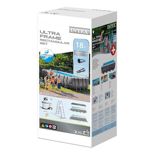 recensione-Intex-26352