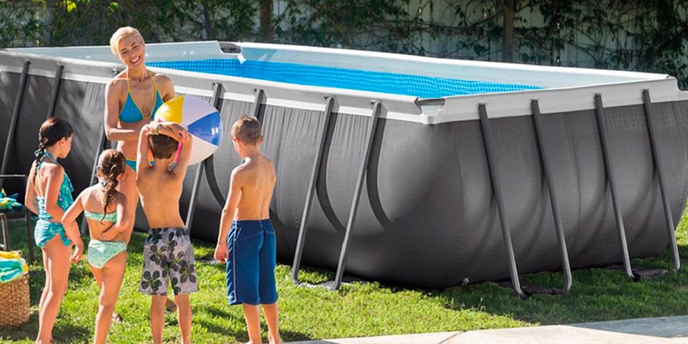 recensione-piscina--Intex-26352