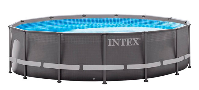Piscina-Intex-Ultra-Frame-1