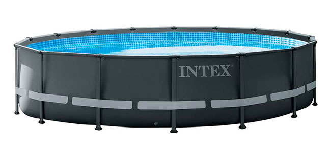 Piscina-Intex-Ultra-Frame-2