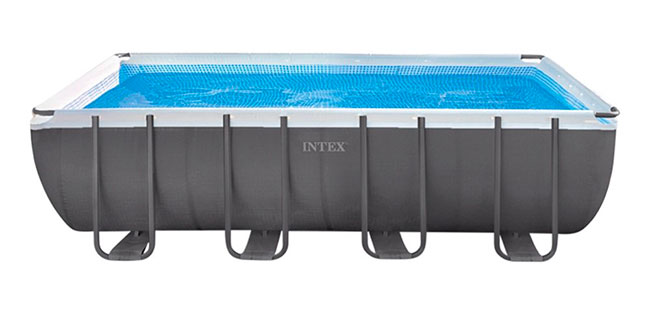Piscina-Intex-Ultra-Frame-3