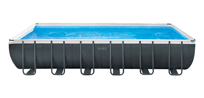 Piscina-Intex-Ultra-Frame-4