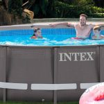 Piscina-Intex-Ultra-Frame-recensione