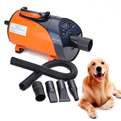 Ridgeyard-soffiatore-per-cani--4