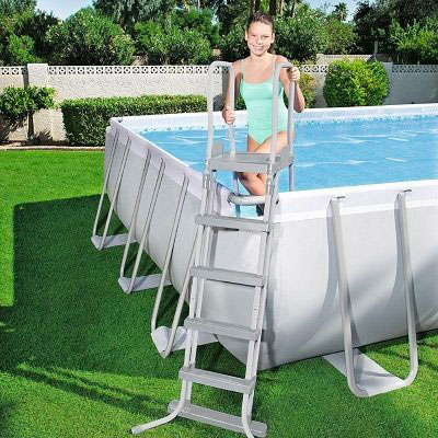 Scaletta-di-sicurezza-per-piscine-4