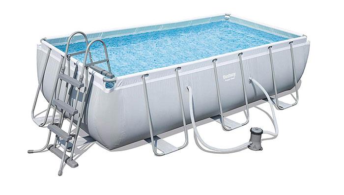 piscina-fuori-terra-amazon-5