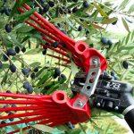 miglior-abbacchiatore-elettrico-olive