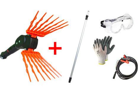 scuotitore-elettrico-a-batteria-3