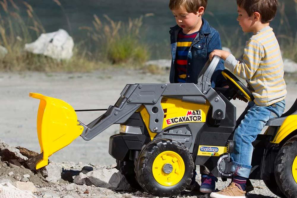 peg-perego-miglior-trattore-per-bambini