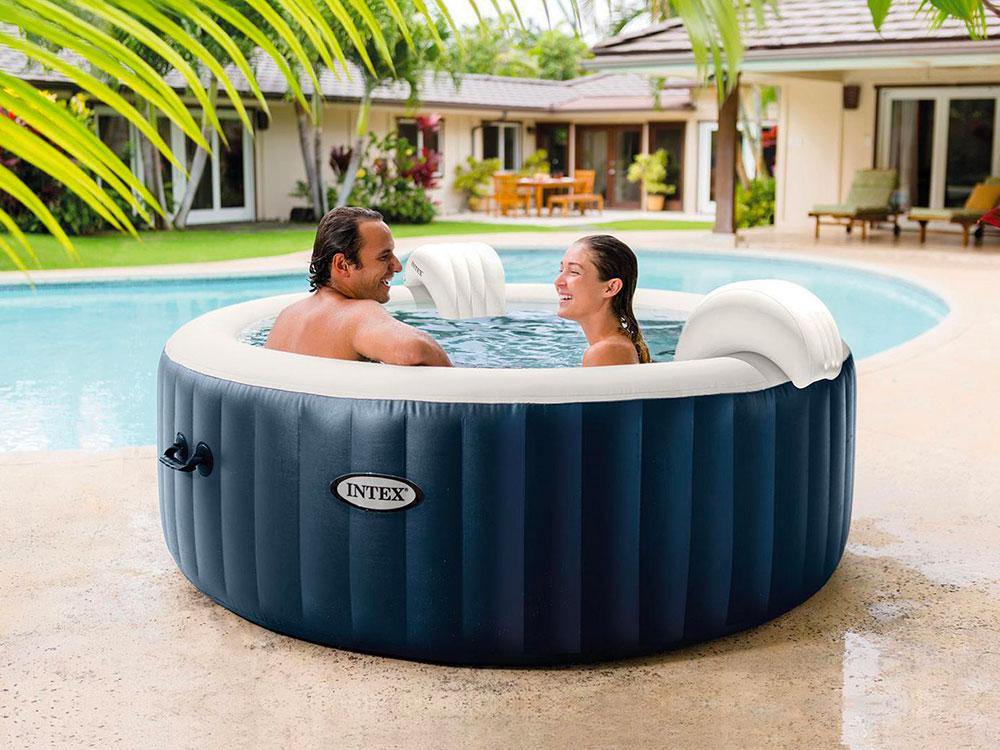 idromassaggio-bestway-pure-spa-plus-bubble-massage