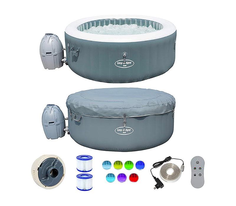 lay-z-spa-bali-confezione