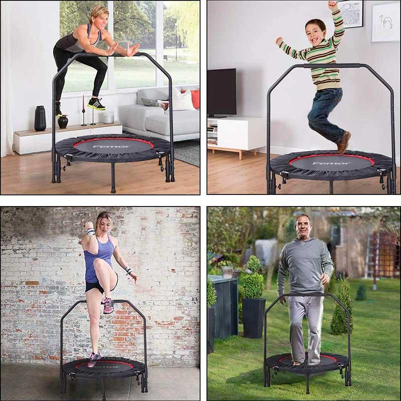 Tappeto-Elastico-per-Fitness