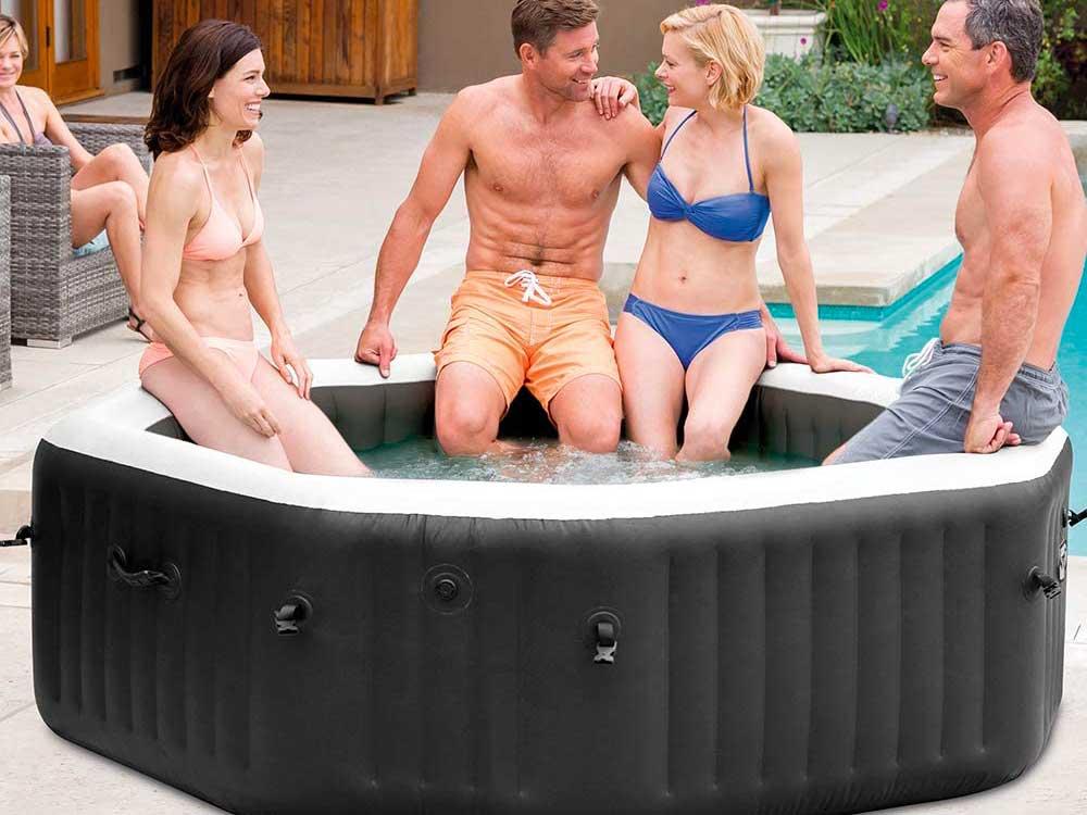 intex-pure-spa-idromassaggio-gonfiabile