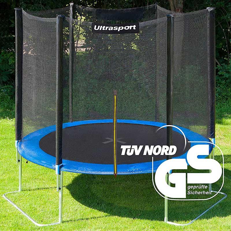 miglior-trampolino-elastico-ultrasport
